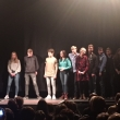 3. Rang an Poetry Slam Finale in Biel